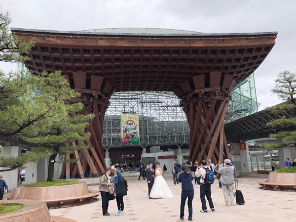Be・ブログ・ブランディング塾 第2講|金沢遠征して懇親会も最高でした