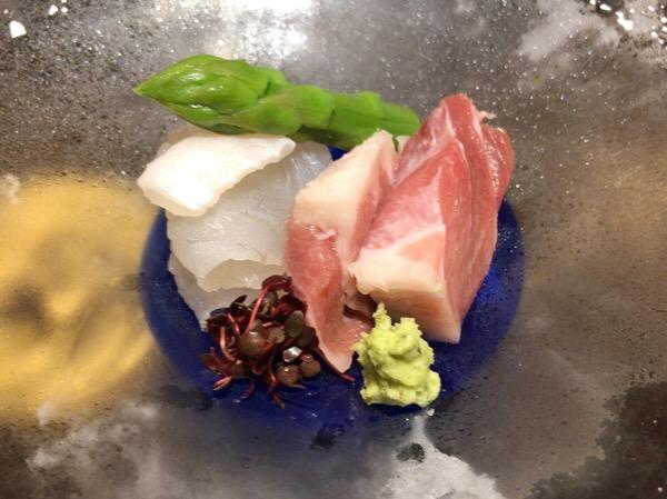太田市の懐石【川畑】素材にこだわった日本料理で慶事やおもてなしに使えるお店