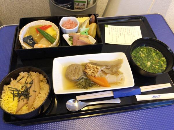 空港と機内で2回昼食をとって,札幌出張の夜を愉しんだ1日|糖尿病内科医のフリースタイルリブレ自己血糖記録