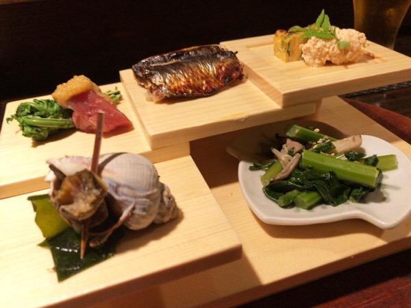 予約必須!群馬県太田市の割烹【じゅん亭】間違いない割烹料理で深まる夜をお愉しみください