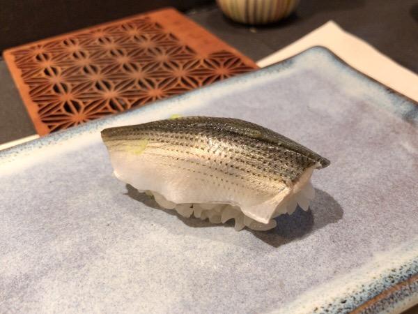 銀座【寿司さいしょ】極みコース|写真20枚でみせるウニ祭りとは違う魅力