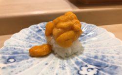 21時以降入店可【すし善 すすきの店】遅い時間からでもカウンター越しに北海道の美味しい寿司がいただけます