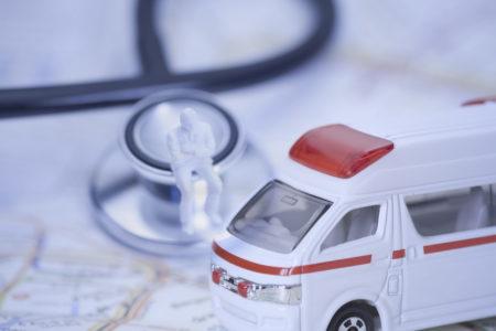 医師たちのアルバイト事情|医師不足の現場を支え、日々の診療に活かす自己研鑽